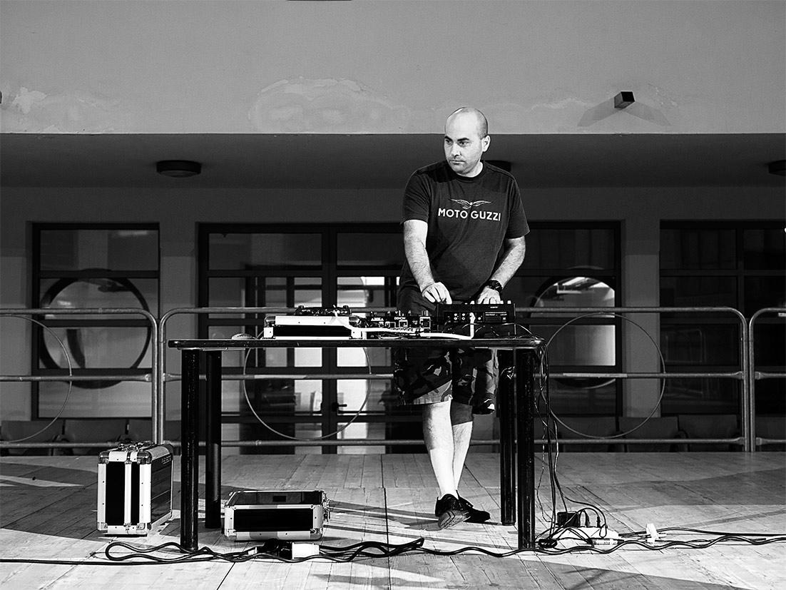 liveaurum-2013