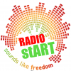 Podcast di Globster su Radio stART