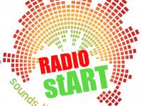 Globster su Radio stART