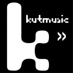logokutmusic-neg-web